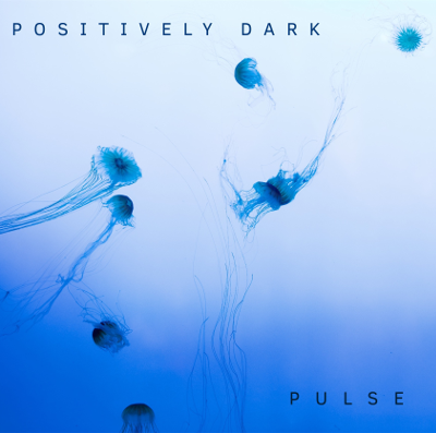 pulse-new-cover-400x400